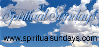KayeSwain-Blue Jean Boomer-Roseville California Joys-Loves sharing the Word of God online including at Spiritual Sundays