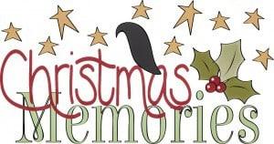 From Thanksgiving to Christmas joyfilled memories abound via Kaye Swain Roseville California Joys