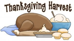 Thanksgiving Harvest time followed by Christmas joys-Happy Thanksgiving from Kaye Swain Roseville California Joys