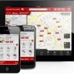 Kaye-Swain-REALTOR-Keller-Williams-Roseville California free real estate mobile app