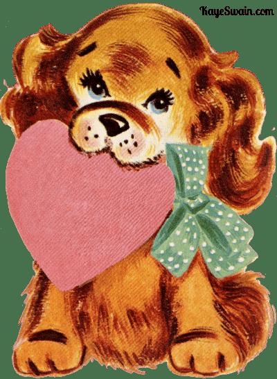 Happy Valentine's Day from Kaye Swain Roseville California REALTOR
