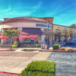 Noodles and Company near Chipotle on Douglas and Sierra College Blvd in Roseville CA by Granite Bay via Kaye Swain REALTOR