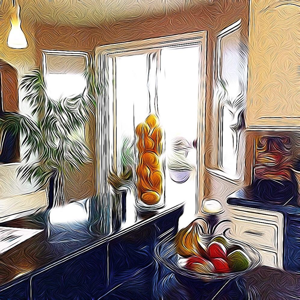 Lovely Home Decor In Roseville CA 95661 And Using Tangled