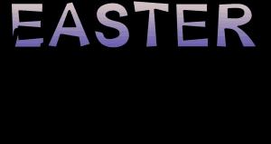 Easter blessings from Kaye Swain Christian Real Estate Agent in Roseville California