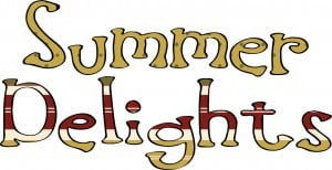 Summer delights include vacation Bible school summer camps and more in Roseville CA and beyond via Kaye Swain REALTOR