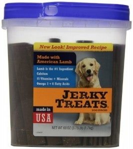 Liver Treats For Dogs Costco