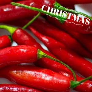 12 Restaurants Open Christmas Day in Roseville And Rocklin ...