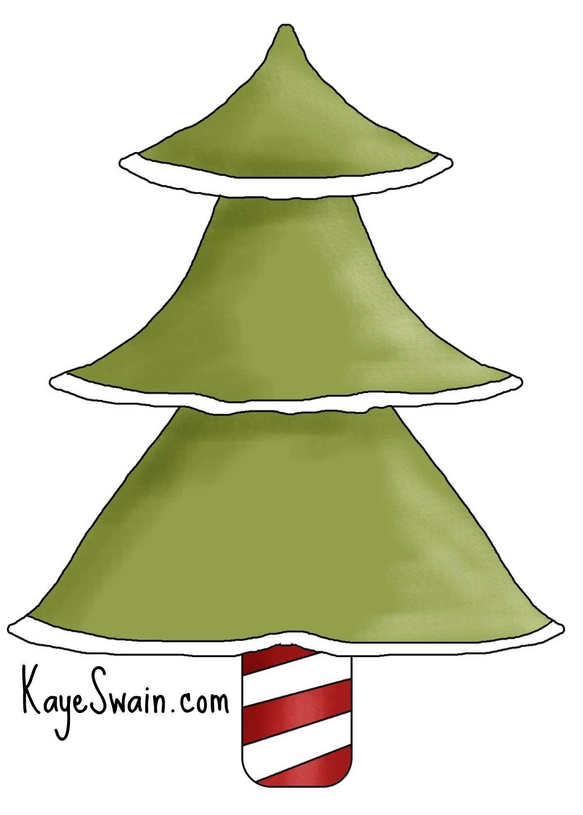 Roseville Sacramento REALTOR Kaye Swain sharing Christmas light joys 1200