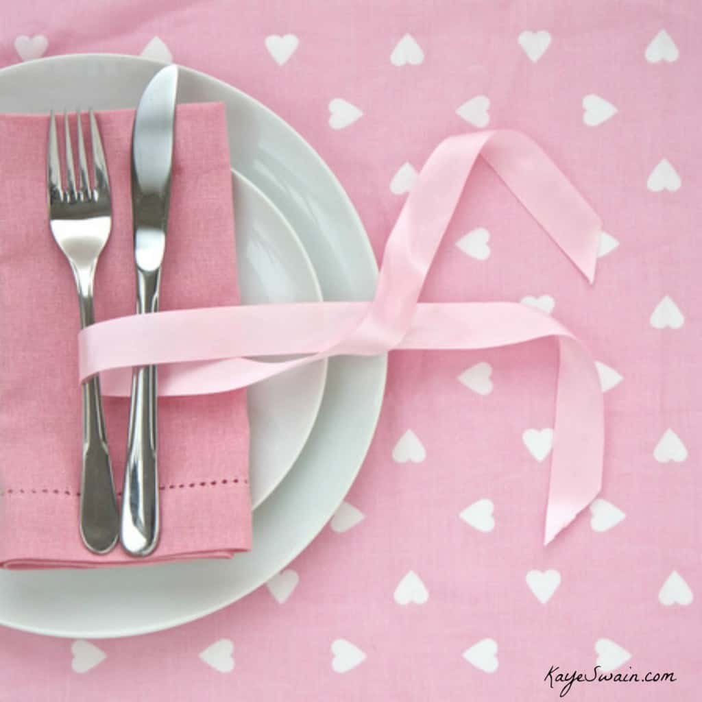 valentines day ideas for at home and out and about u2013 roseville