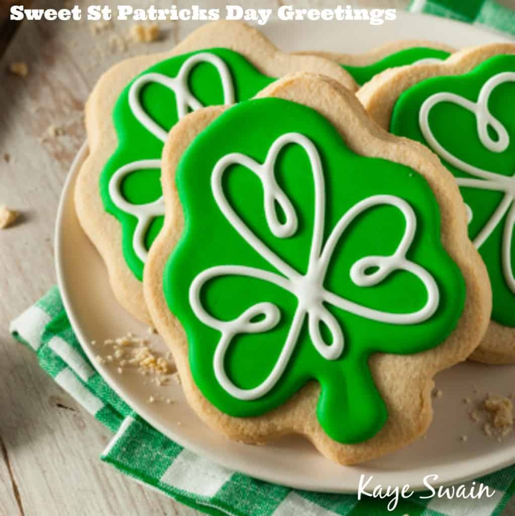 family fun leap day and st patricks day activities roseville