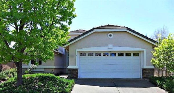 Kaye Swain Roseville REALTOR boomers seniors probates Sun City Roseville neighborhoods more 1200