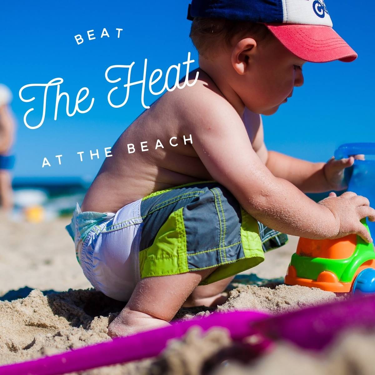 Kaye Swain Roseville real estate agent shares beach joys swimming pool tips more