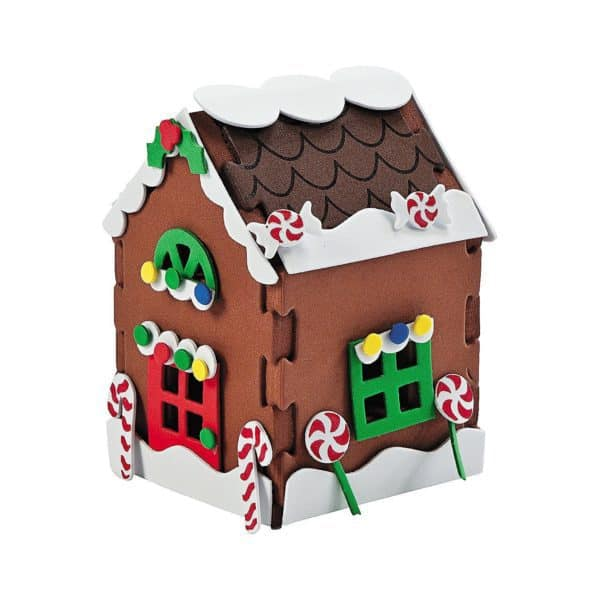 grandkids-love-foam-gingerbread-houses-with-grandparents