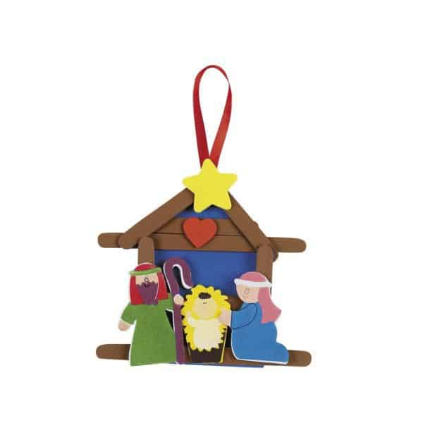 grandkids-made-nativity-sets-with-popsicle-sticks-loved-it