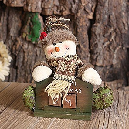 loving-snowman-christmas-decoration-craft