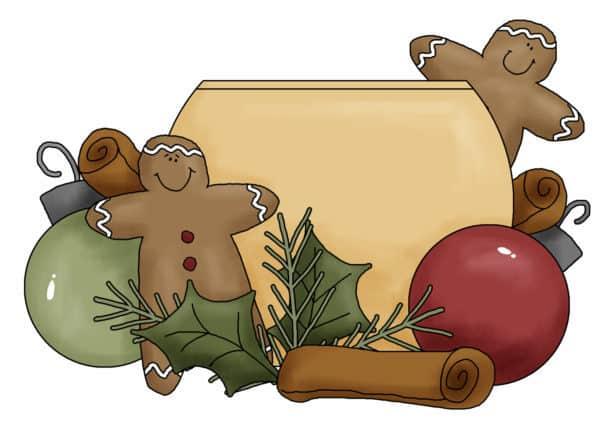 Kaye Swain Roseville REALTOR sharing Christmas gingerbread houses tree grove more