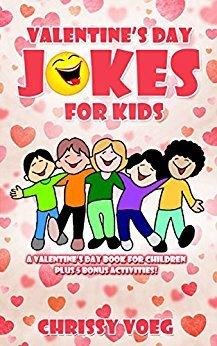 Valentines Day Jokes for Kids Grandkids via Kaye Swain Roseville REALTOR grandmother