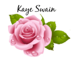 Kaye Swain Roseville Real Estate Agent specializing in helping boomers and seniors with their real estate and probate needs