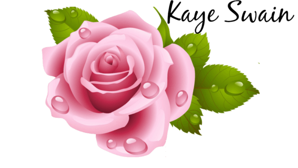 Kaye Swain Roseville Real Estate Agent Blogger