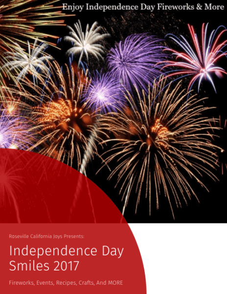 Get Free PDF of Independence Day Smiles 2017