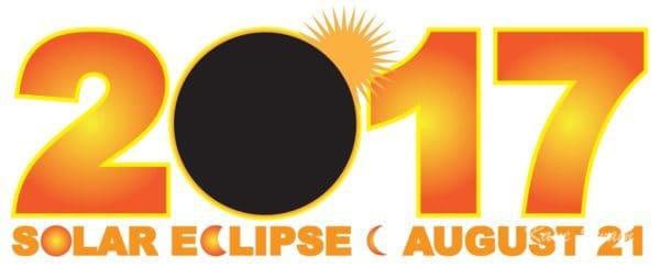 Kaye Swain Roseville Realtor sharing 2017 Solar Eclipse