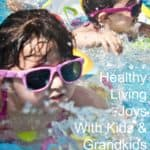 Family swim gym with classes near me Roseville CA pint