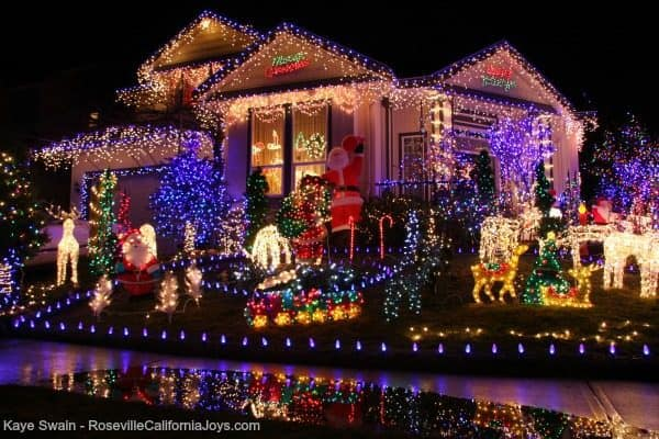 Sacramento-Rocklin-Roseville-Christmas-lights-2017