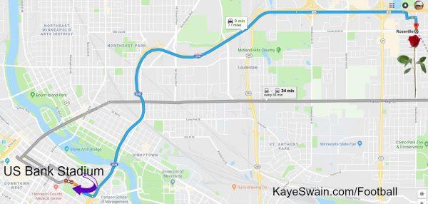 Kaye Swain Roseville Real Estate Agent sharing Super Bowl 2018 kids grandkids elderly ideas food trivia games more
