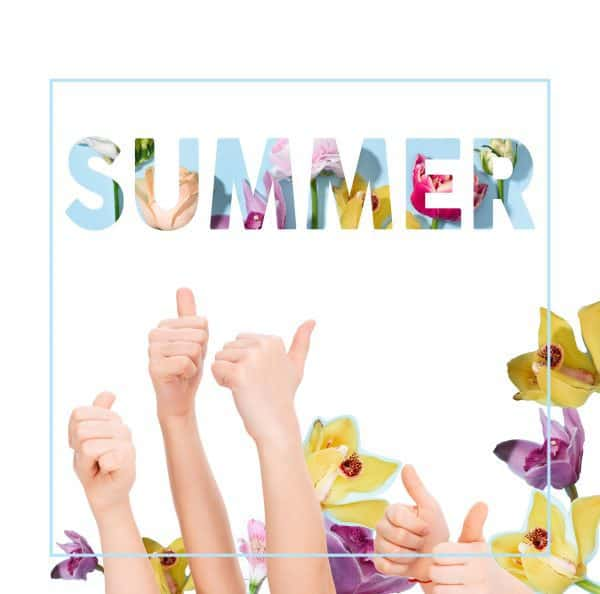 Kaye Swain Roseville Real Estate Agent sharing summer fun things do Roseville CA