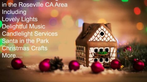 Christmas-things-to-do-in-Roseville-CA-area-Roseville-California-Joys-Kaye-Swain