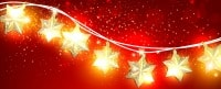 Kaye Swain Roseville California REALTOR sharing Christmas lights joys in Roseville CA and greater Sacramento Valley area