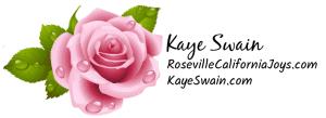 Roseville CA News 9/4/21